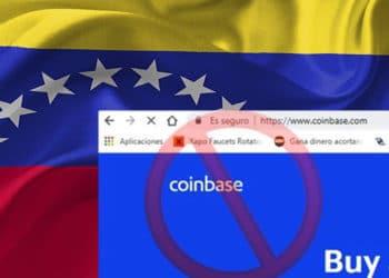Coinbase wallet prohibido exchange