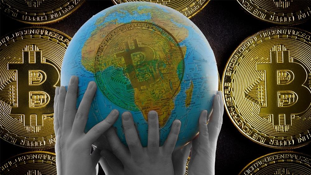 uso-criptomonedas-adopción-bitcoin