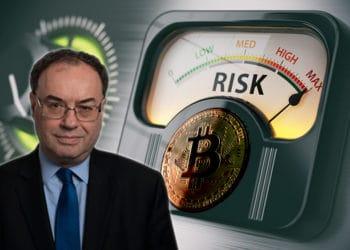 criptomonedas-Bitcoin-reino-unido-banco-central