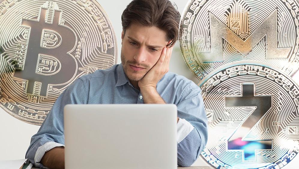 riego-privacidad-usuarios-red-bitcoin-criptomonedas