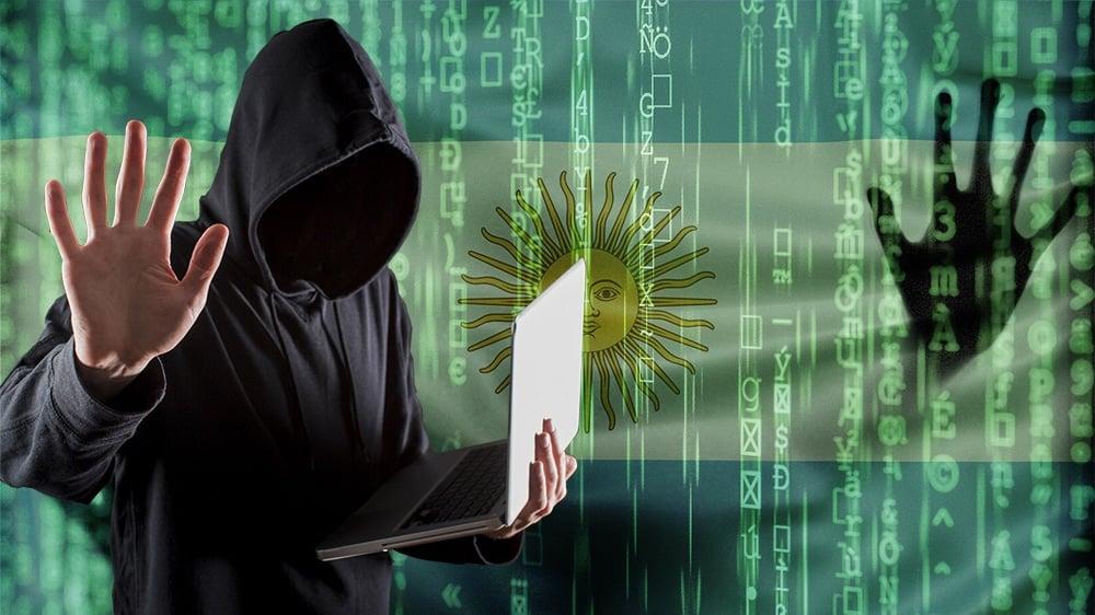 paso-fronterizo-Argentina-hacker-ransomware
