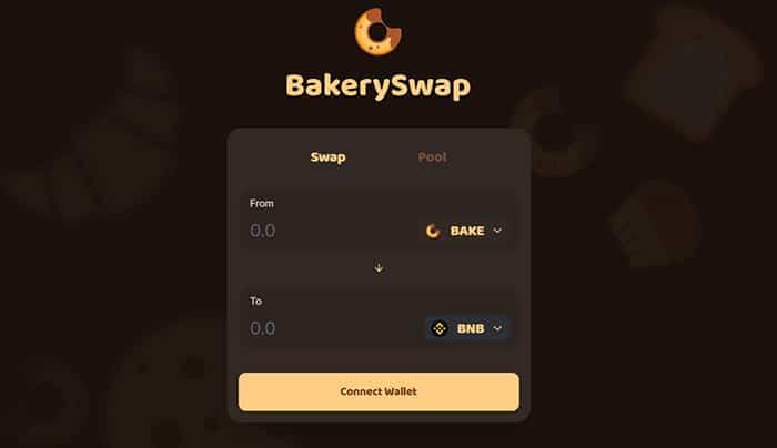 token-bakery-desplome-Binance