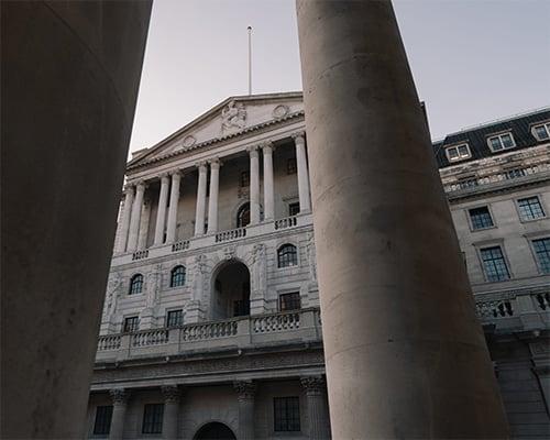medidas-tasa-interés-negativo-inglaterra