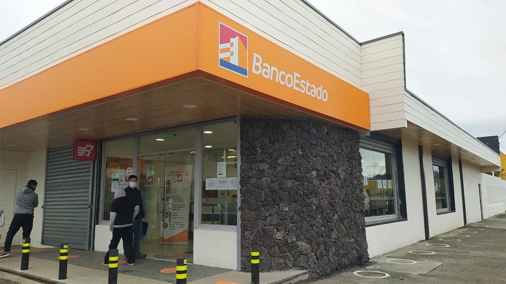 ataque-ransomware-sucursales-banco-Chile