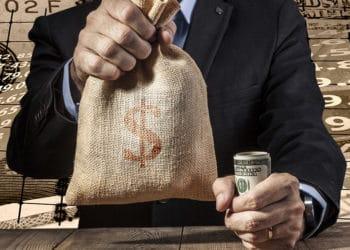 bancos-mundo-lavado-dinero-dólares