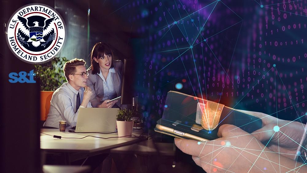 monedero digital blockchain diseño