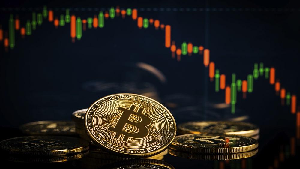 btc coinmarketcap mercados dolar