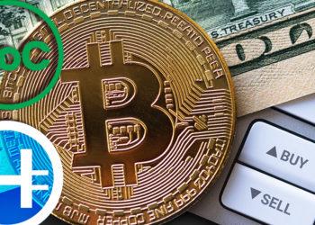 Hodl-Hodl-dolar-on-chain-cambiar-bitcoin