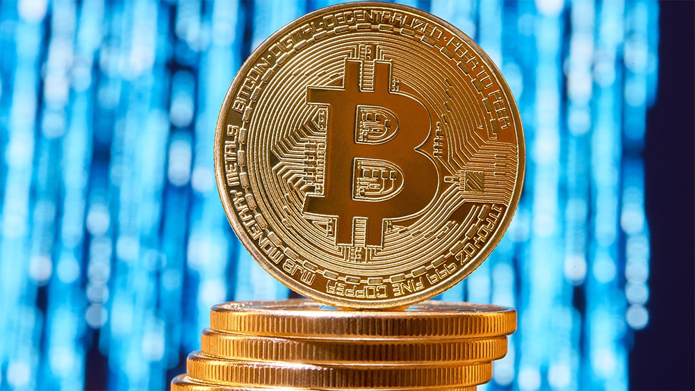 Bitcoin-sistema-financiero-confianza