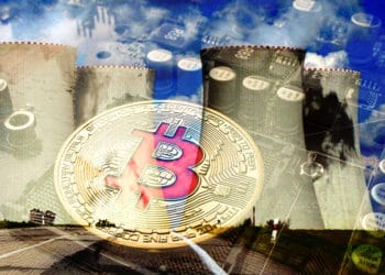 btc blockchain mineros reactores