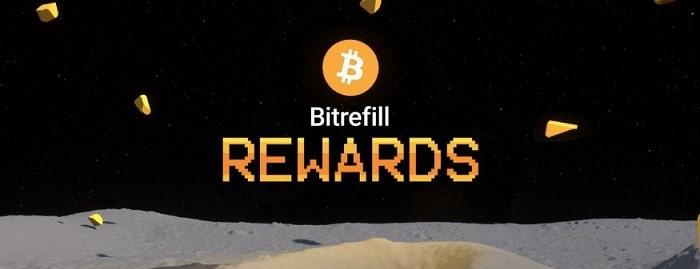 programa-recompensas-usuarios-Bitrefill
