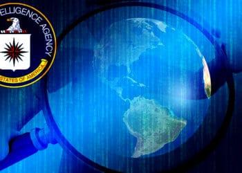 EE. UU. lupa seguridad nacional
