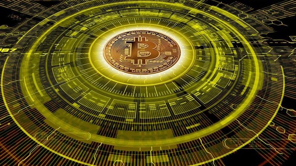 Bitcoin Schnorr BIP-341