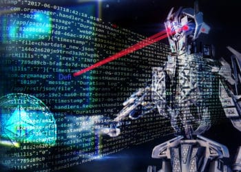 Bots-robo-criptomonedas-ethereum-DeFi