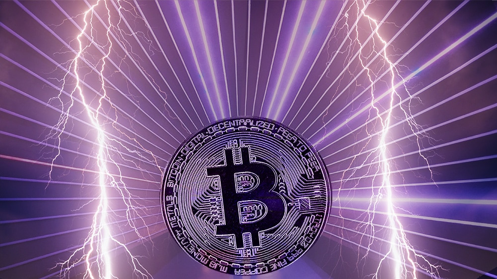 canales-Lightning-network-capacidad-bitcoin