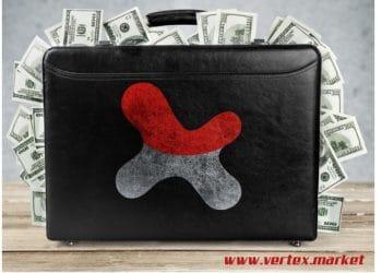 Promoción de cashback de Vertex