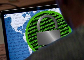 ciberataque-empresas-ransomware-bitcoin
