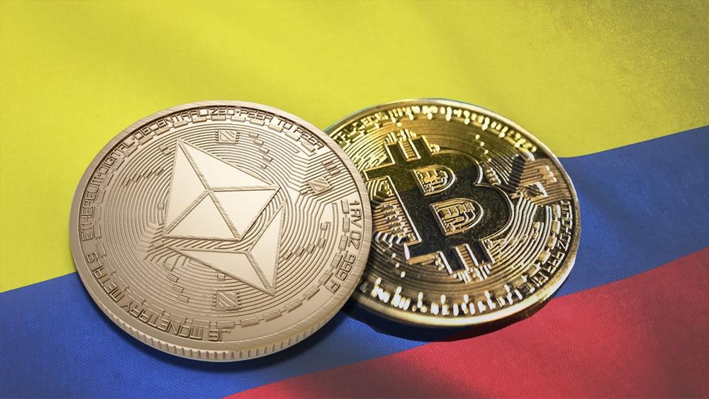 sandbox-criptomonedas-bitcoin-ethereum-Colombia