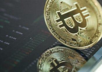 casas-cambio-criptomonedas-bitcoin-blockchian