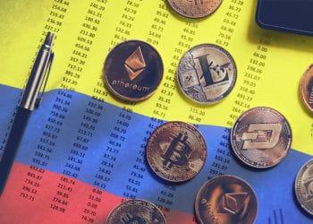 regulación-casas-cambio-criptomonedas-Colombia