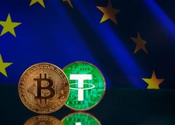 regulación-monedas-estables-criptomonedas-Europa