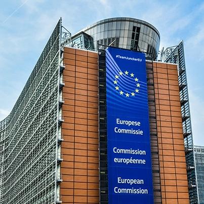 regulación-criptomonedas-tecnología-blockchain-Europa