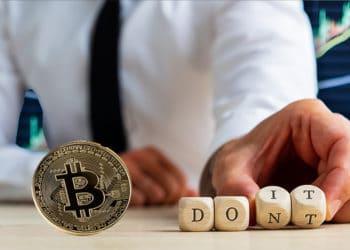 riesgos-mercados-alcistas-criptomonedas-consejos