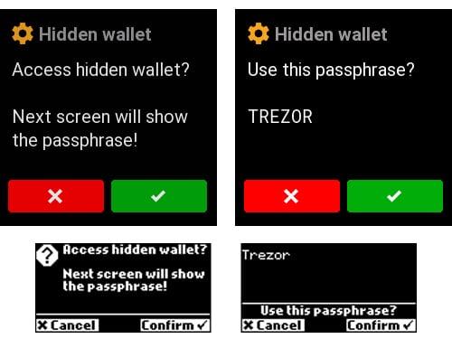 vulnerabilidad-cartera-fría-criptomonedas-Bitcoin