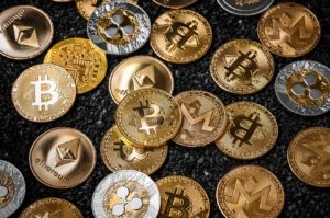 labor comision europea stablecoins