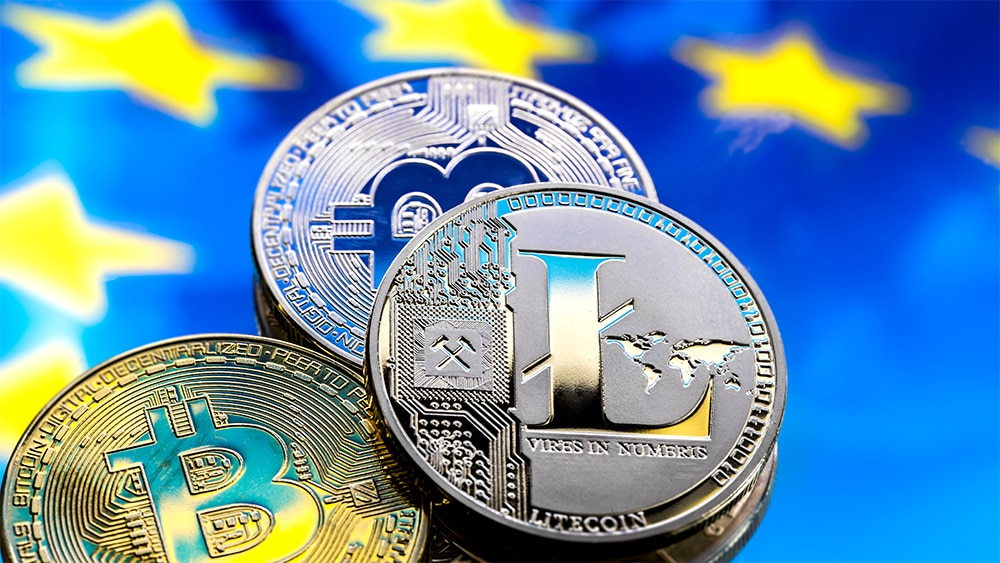 marco-regulación-criptomonedas-europa