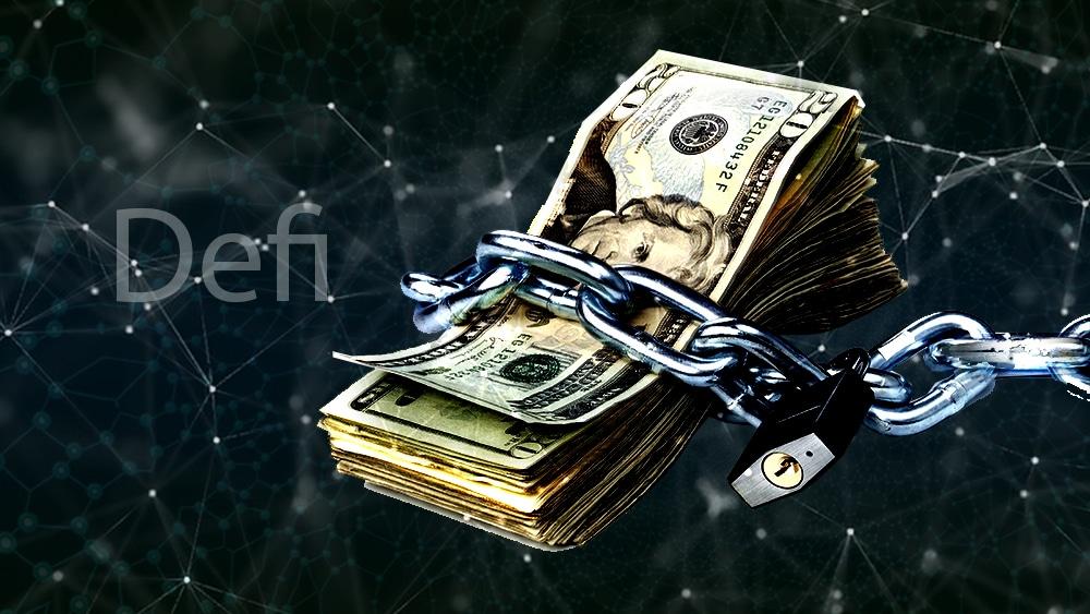 fondos inversion bloqueados