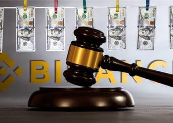 demanda-exchange-lavado-dinero-criptomonedas-Binance