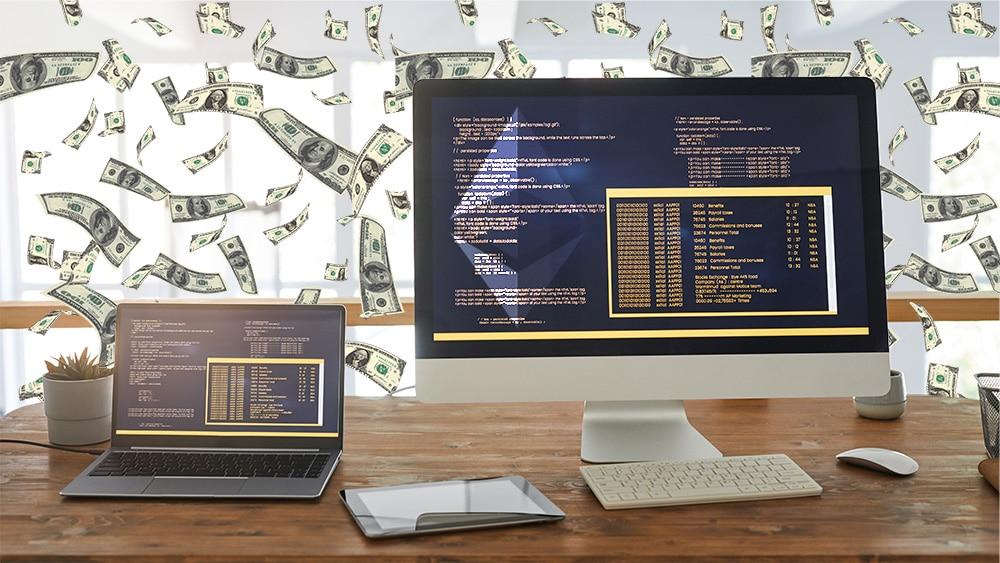 desarrolladores-Fundación-Ethereum