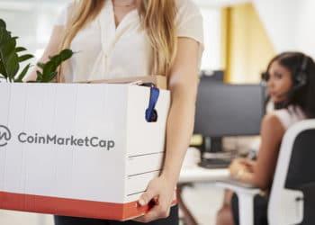 renuncia CEO mercado proyecto