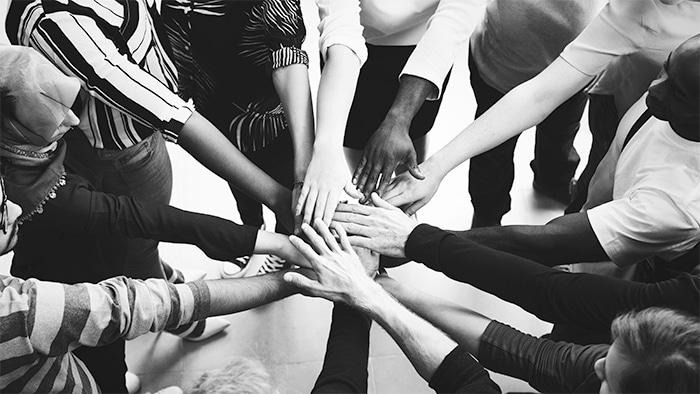 diversidad-inclusión-desarrollo-bitcoin-tecnolgía