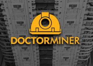 granjas mineras empresa servicio