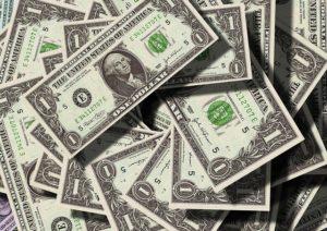 inversion preocupaciones crisis mercado