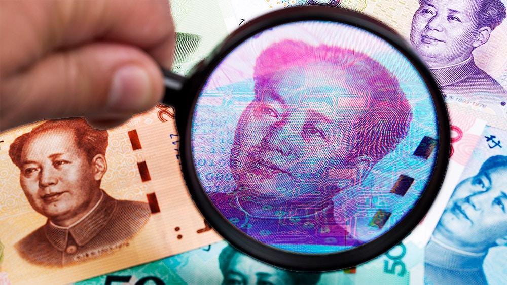 regulación-yuan-digital-china