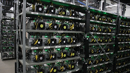 mineros-bitcoin-Marathon