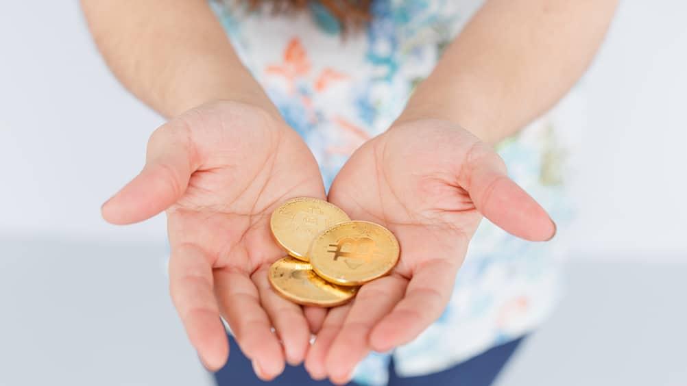 pérdida criptomonedas-red-blockchain-bitcoin