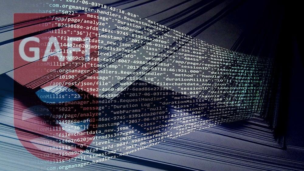 organizacion GAFI control criptomonedas