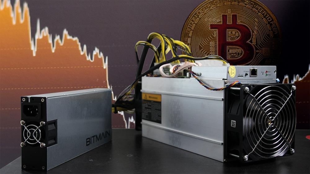 minería-criptomonedas-bitcoin-hash-rate
