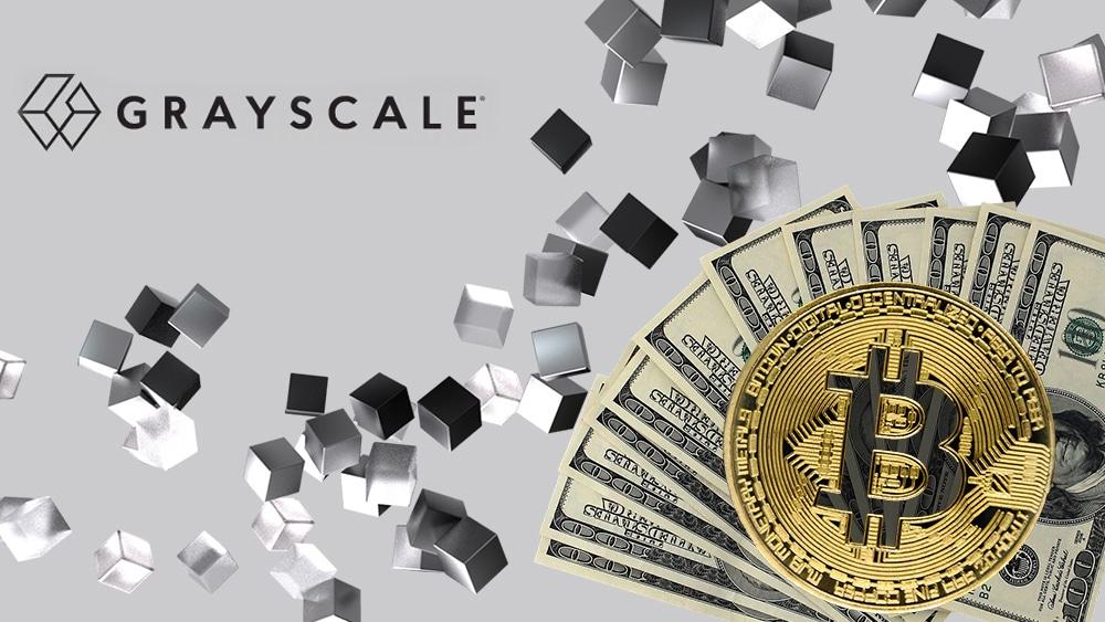 btc inversion finanzas criptomoneda