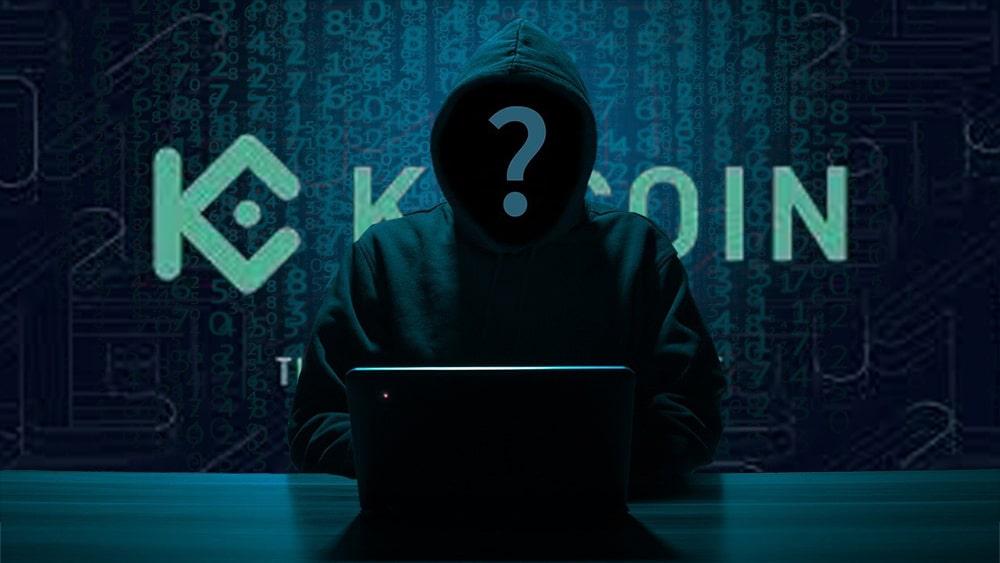 robo-criptomonedas-casa-cambio-KuCoin