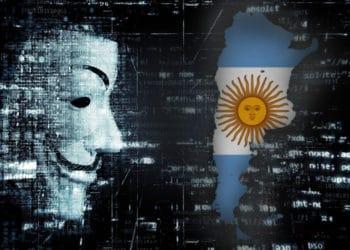 Argentina datos filtran informacion