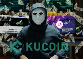 casas cambio descentralizadas Uniswap hackeo kucoin
