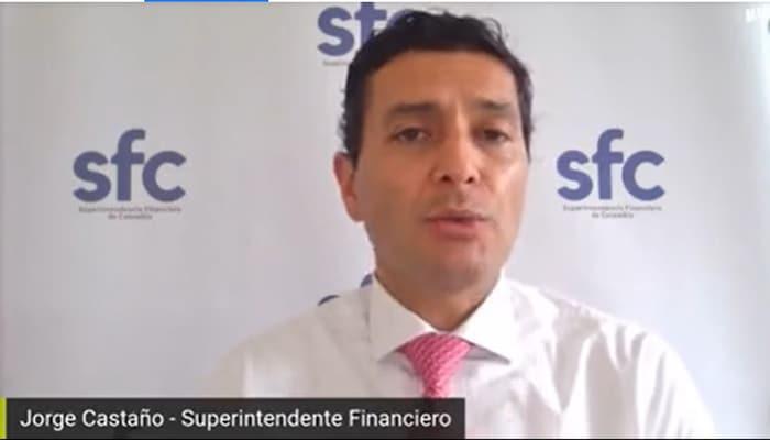 regulation-cryptocurrencies-Colombia-Sandbox