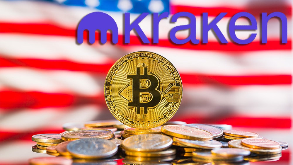 regulación-casas-cambio-criptomonedas-bancos-Estados-Unidos