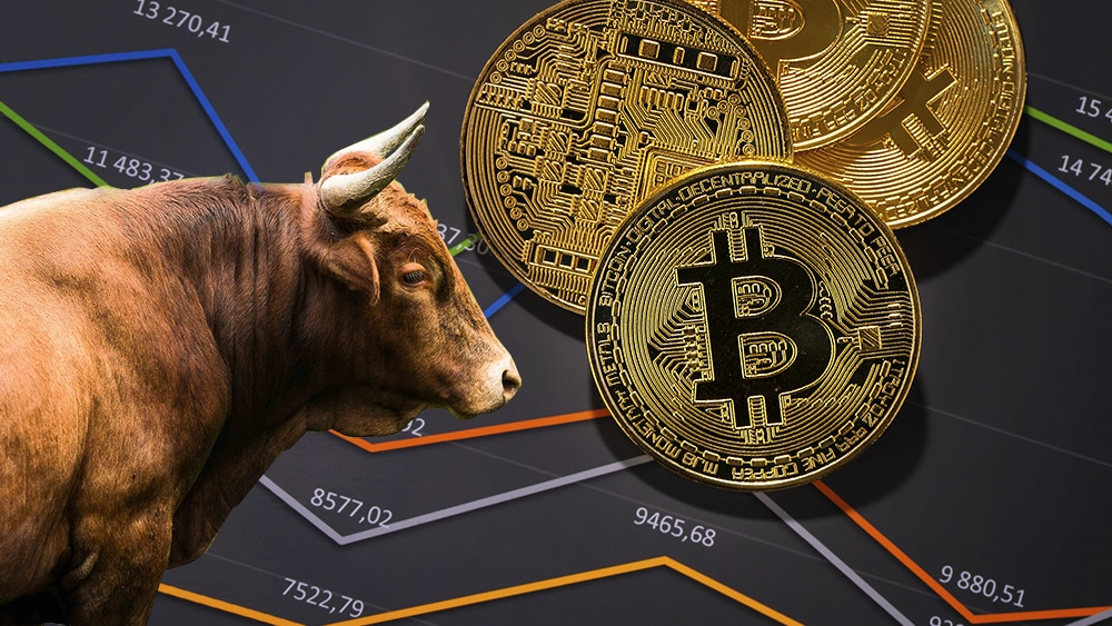 btc inversion mercados criptomoneda