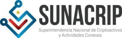 regulación-minería-Bitcoin-Venezuela